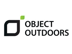 Object Outdoors Planters