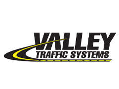 Valley Traffic Systems